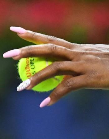 Какво показват промените по ноктите за здравето?