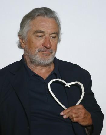 Защо се появяват сърдечните ритъмни нарушения?