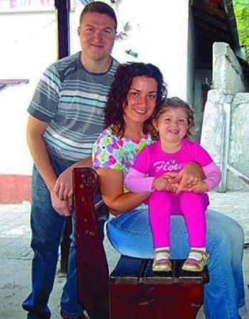 Лекари в съда за смъртта на родилка и бебе. Какво ще реши Темида?