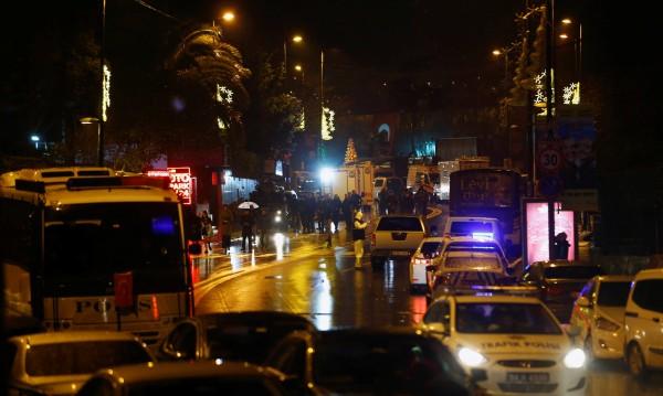 Българка е сред пострадалите при атентата в Истанбул