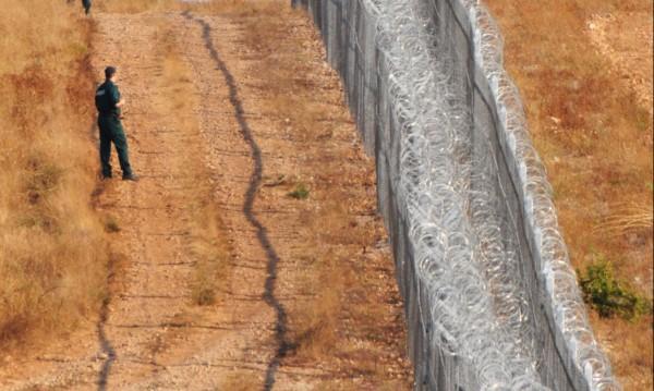 26 мигранти опитаха да напуснат нелегално страната