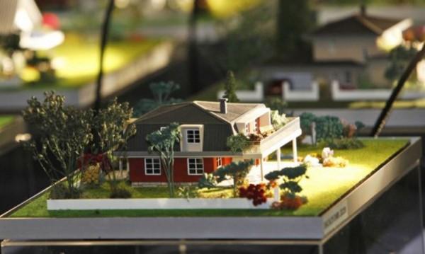 Пазарът на жилищата през 2016: Бум и лудост!