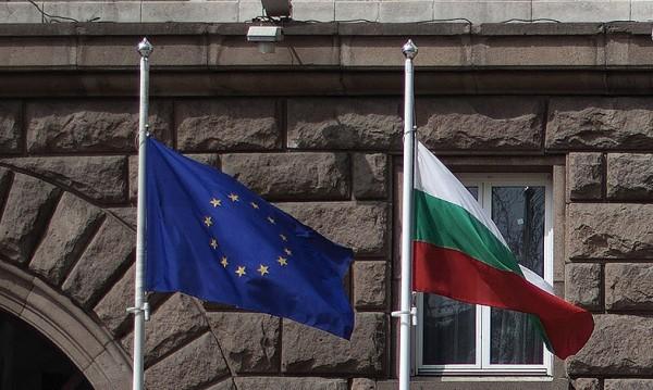 10 години България в ЕС – харесва ли ни, съжаляваме ли?
