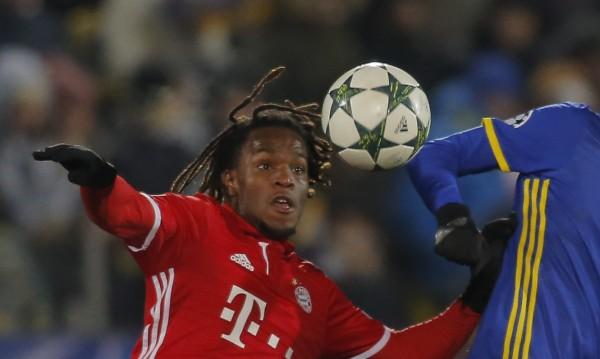 Младоци на фокус: Бъдещите звезди на футбола