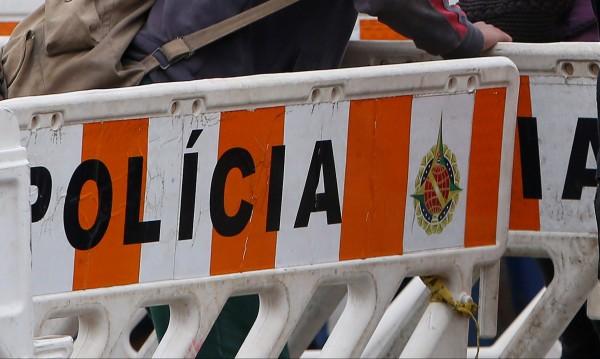 Мъж уби бившата си жена, сина си и още 10 души в Бразилия