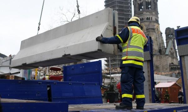 Българи и румънци се натискат да се трудят в Германия