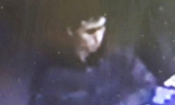 Турските власти дишат във врата на нападателя от нощния клуб