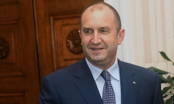 Радев видя: Пътната агенция не спазва заръката на Борисов!