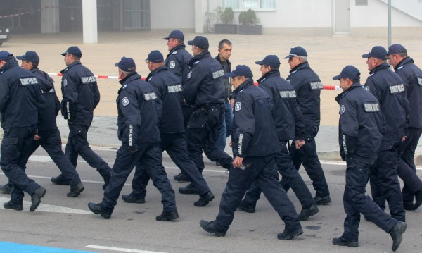 Полицаите в стрес, тестват ги за знания – 30 въпроса