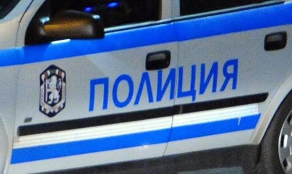 Грабеж завършил с жестоко убийство потресе Левски