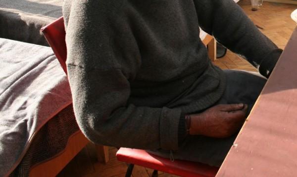 """142 бездомници са нощували в центъра в """"Захарна фабрика"""""""