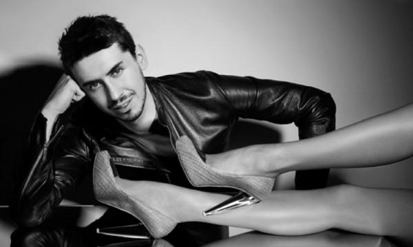 5-те успешни българи в световната мода