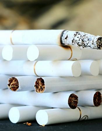 Масовите цигари не поскъпват... засега