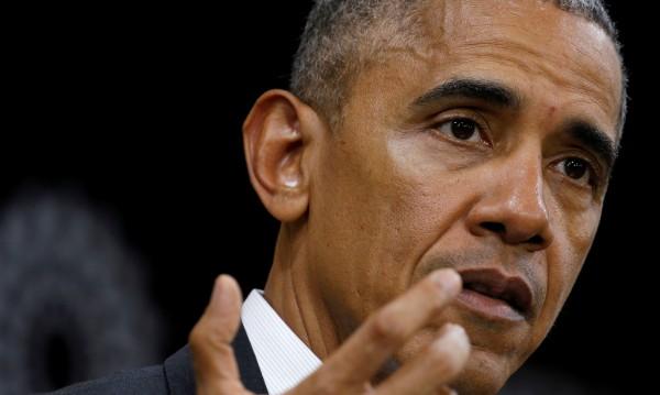 Медиите в САЩ за наследството на Обама: Ястреб, лошо ченге или...