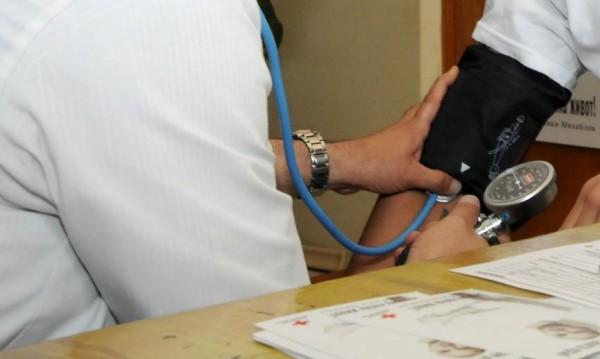 Е-здравеопазването ще намали опашките пред джипитата