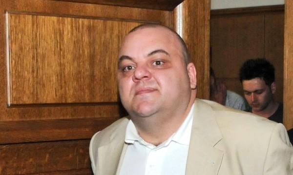 Съдът отказа на убиеца Чеци да го пусне от ареста