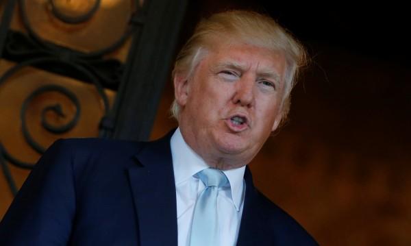 Как американските концерни се огъват пред Тръмп
