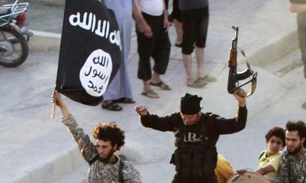 548 ислямисти в Германия готови да извършат атентат