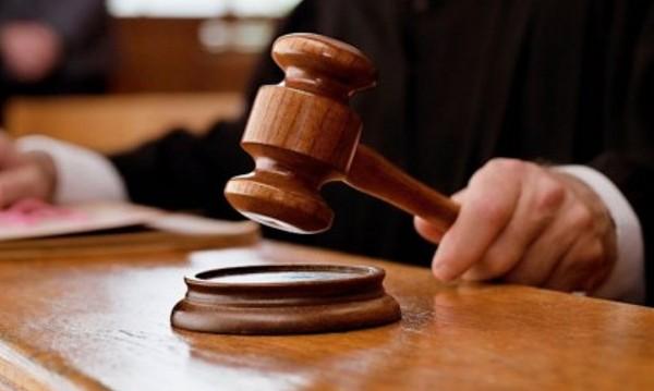 Съдят афроамериканци за расизъм, гаврили се с 18-годишен