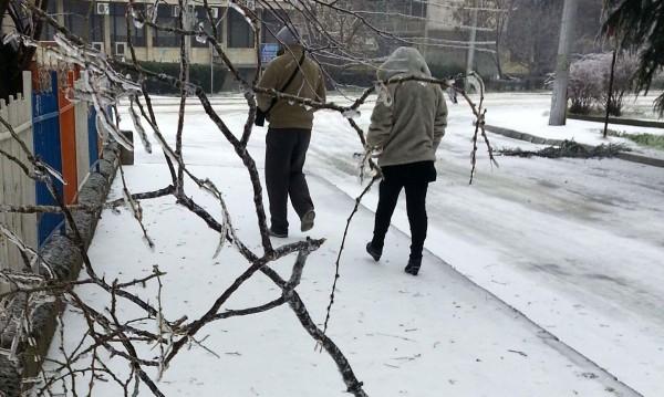 """Само за 12 часа – 40 потрошени в """"Пирогов"""""""