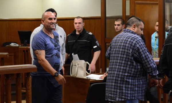 Скандалният Ценко Чоков – на съд в края на януари?