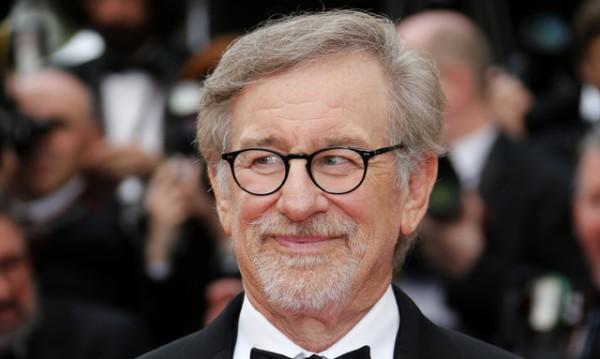 Знаете ли, че... Отказват на Спилбърг да режисира филмите за 007?