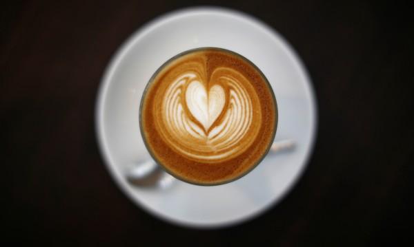 Как да направите кафето си по-полезно?