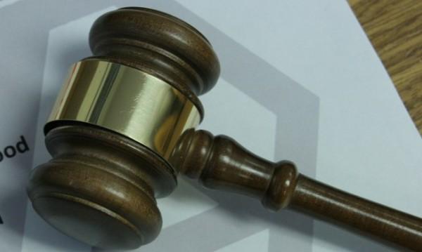 Съдът реши: Мъже ще стават жени и без хирург!