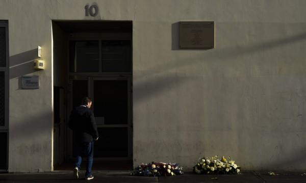 2 г. след Charlie Hebdo - научи ли си Европа уроците?