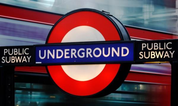 Транспортен ад за милиони лондончани – метрото стачкува