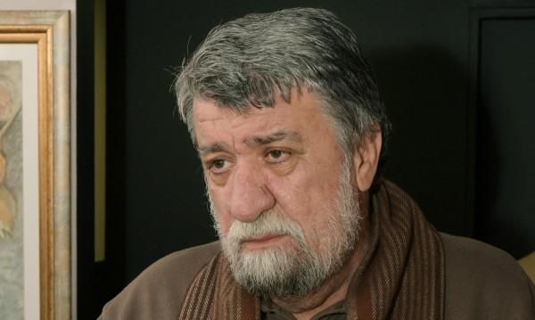 Рашидов към Цанев: Не съм бил доносник в службите на ДС