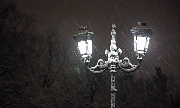Пуснаха тока навсякъде в Североизточна България