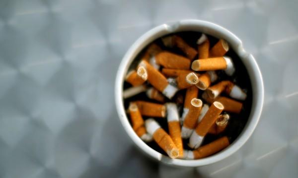 Тревожна прогноза: Цигарите ще убиват с 30% повече хора