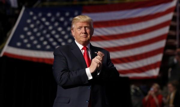 US доклад: Идва краят на американското господство