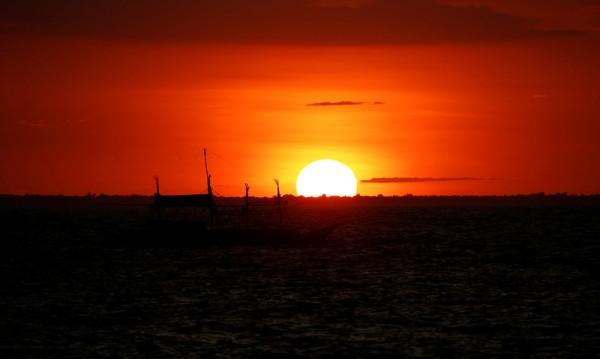 Осем рибари загинаха при пиратско нападение край Филипините