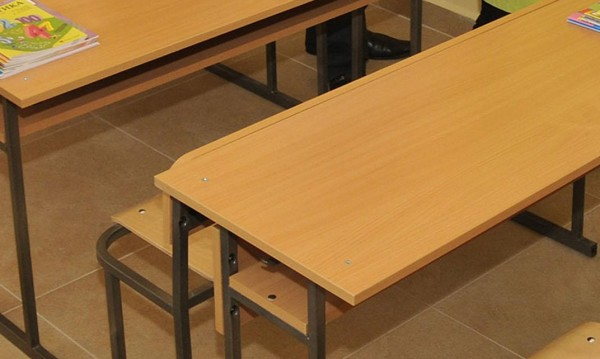 Ваканцията в София продължава и утре, в клас още е студено