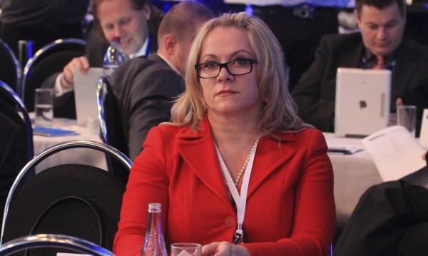 Осъдиха съпругата на бившия чешки премиер Петър Нечас