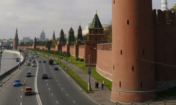 Кремъл: Не разполагаме с компромати срещу Тръмп