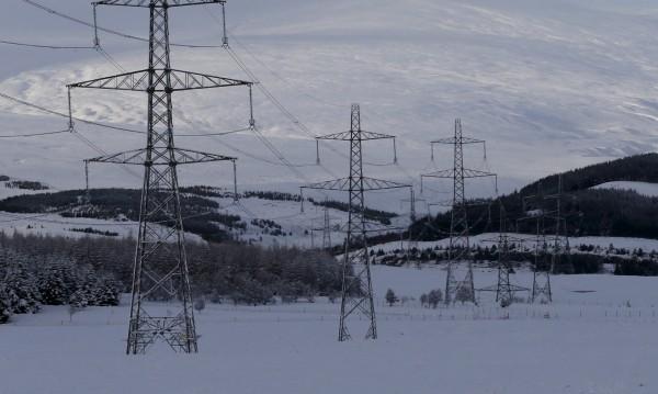 Електроенергийната система издържа върховите натоварвания