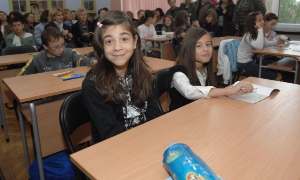 Още ваканция за учениците в Перник, Ямбол и Пазарджик