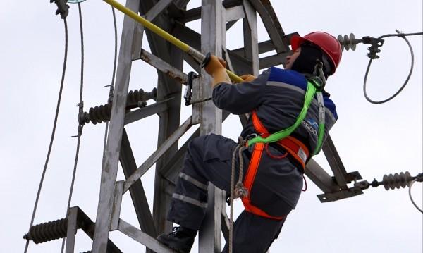 27 селища в страната остават без ток в студа