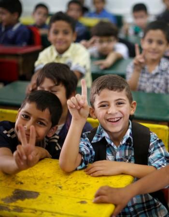 Грип при децата – какви могат да бъдат усложненията?