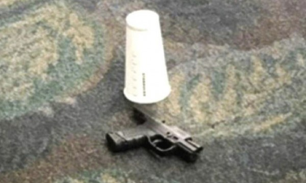 Нападател откри стрелба в испански супермаркет, няма пострадали