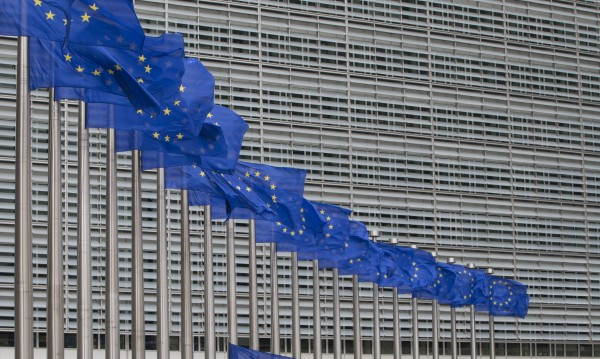 Италианец ще управлява Европарламента