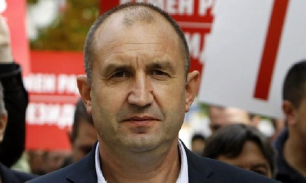 Криза със служебния кабинет, експерти отказват на Радев