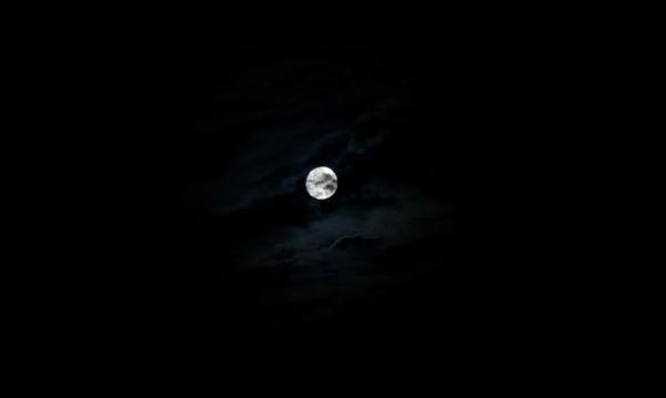 Луната е по-стара, отколкото се смяташе досега