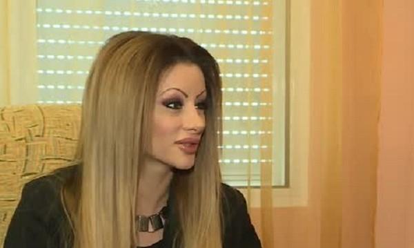 Таня Боева – щастливка, обичала си работата