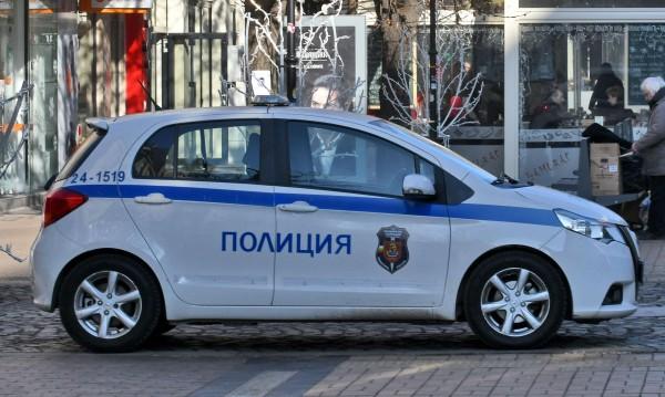 Спипаха убийците на бизнесмен от Български извор