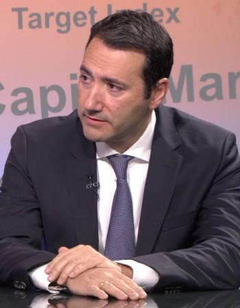 Експерт: България има нужда от чуждестранни инвестиции!