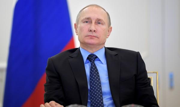 Шантаж и сплашване? Русия няма равна в това направление!